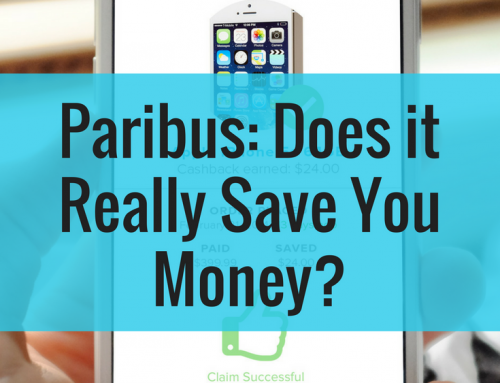 Paribus Review: Does It Really Save You Money?