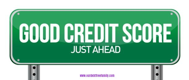 Pay off debt and build credit