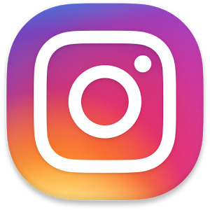 side income on instagram