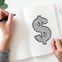 how often should you review your budget