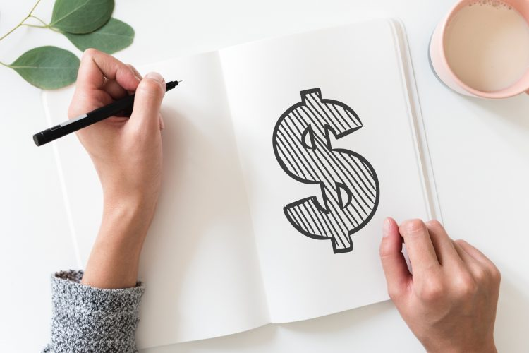 How Often Should You Review Your Budget?