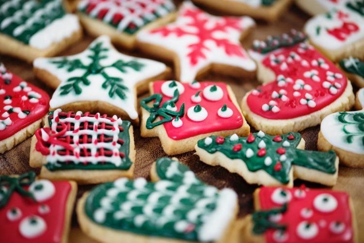 Dealing With Holiday Hiccups And Budgeting For Christmas