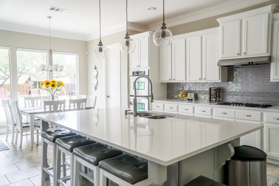 How to Budget for Kitchen Renovation Costs Without Going Over