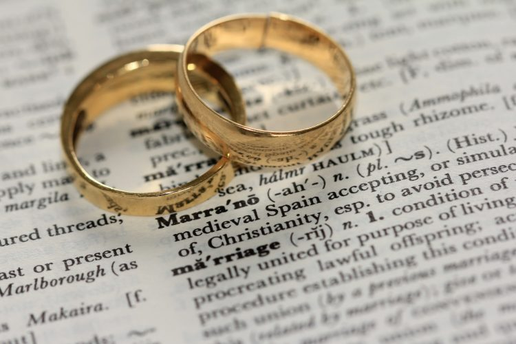 Can You Talk to Your Spouse's Collection Agency?