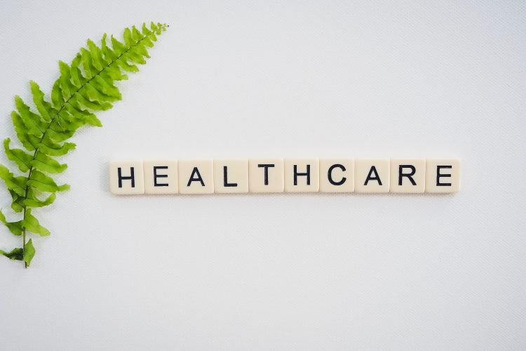 Healthcare and Payment Options for the Uninsured