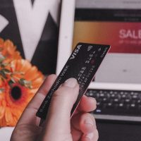 cut credit cards